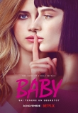 Baby - Stagione 1