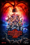 Stranger Things - Stagione 2
