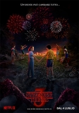 Stranger Things - Stagione 3