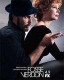 Fosse/Verdon - Stagione 1