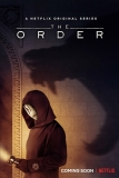 The Order - Stagione 1