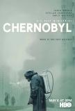 Chernobyl - Stagione 1