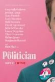 The Politician - Stagione 1