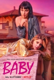 Baby - Stagione 2