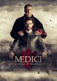 I Medici - Stagione 1