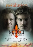 I Medici - Stagione 2