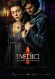 I Medici - Stagione 3