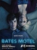 Bates Motel - Stagione 2