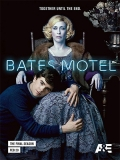 Bates Motel - Stagione 5