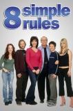 8 semplici regole... - Stagione 1