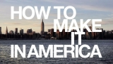 How to make it in America - Stagione 1