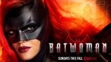 Batwoman - Stagione 1