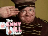 Benny Hill - Stagione 1