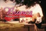 Bianca - Stagione 1