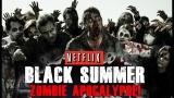 Black Summer - Stagione 1
