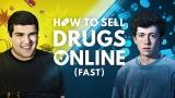 Come Vendere Droga Online (In Fretta) - Stagione 1