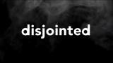 Disjointed - Sballati - Stagione 1