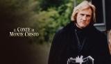 Il conte di Montecristo - Stagione 1