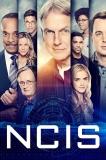 NCIS - Stagione 1
