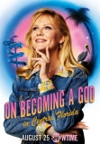 On Becoming a God - Stagione 1