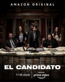 El Candidato - Stagione 1