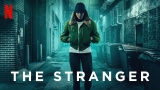 The Stranger - Stagione 1