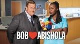 Bob Hearts Abishola - Stagione 1