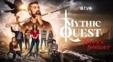 Mythic Quest: Raven's Banquet  - Stagione 1