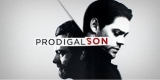 Prodigal Son - Stagione 1