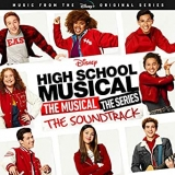 High School Musical: The Musical: The Series - Stagione 1