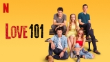 Love 101 - Stagione 1