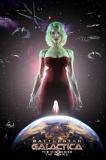 Battlestar Galactica: The Miniseries - Stagione 1