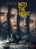 Into the Night - Stagione 1