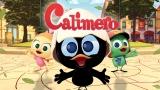 Calimero (2014) - Stagione 1