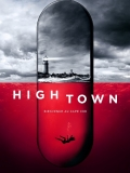 Hightown - Stagione 1