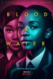Blood & Water - Stagione 1