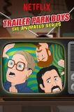 Trailer Park Boys: The Animated Series - Stagione 1