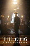 The King: Eternal Monarch - Stagione 1