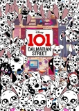 101 Dalmatian Street - Stagione 1