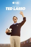 Ted Lasso - Stagione 1