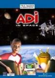 Adì nello spazio - Stagione 1