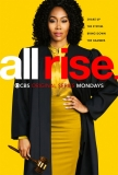 All Rise - Stagione 1