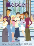 6Teen - Stagione 1