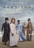 Sanditon - Stagione 1
