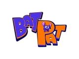 Bat Pat - Stagione 1