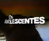Adolescenza inquieta - Stagione 1
