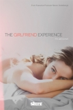 The Girlfriend Experience - Stagione 1