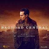 Baghdad Central - Stagione 1