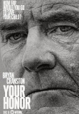 Your Honor - Stagione 1