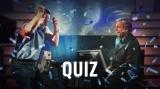 Quiz - Stagione 1